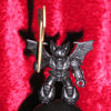 Battle Beast Slide Puzzle on eBay - last post by Shadow Bat