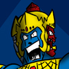 Frobman's comics on Cool Ape - last post by Frobman