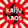 25% off sale on all my designer toys (Kaiju Kaos, Cryptorbs) - last post by Stratos