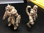 scorpion-rhino-bone-2.png