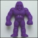 106 Purple.jpg