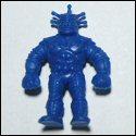 011 Dark Blue.jpg