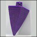107 Purple.jpg