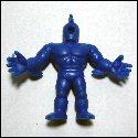 224 Dark Blue.jpg