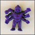 199 Purple.jpg