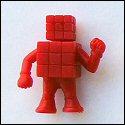 024 Red.jpg