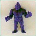 156 Purple.jpg