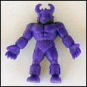 093 Purple.jpg