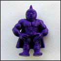 001 Purple.jpg