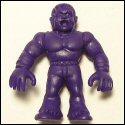 029 Purple.jpg