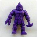 019 Purple.jpg