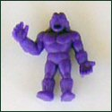 123 Purple.jpg