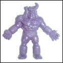 002 Purple.jpg
