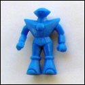 018 Dark Blue.jpg
