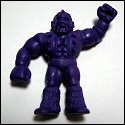 016 Purple.jpg