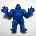 075 Dark Blue.jpg