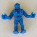 086 Dark Blue.jpg