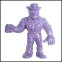 155 Purple.jpg