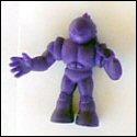 040 Purple.jpg