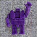 003 Purple.jpg