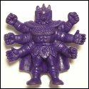 109 Purple.jpg