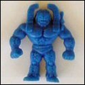 022 Dark Blue.jpg