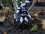 Rhino_black_silver.jpg