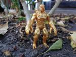 Scorpion_gold_mono.jpg