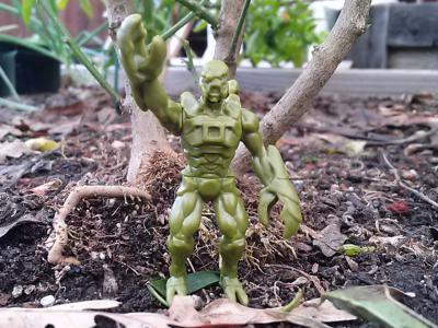 Scorpion_green_mono.jpg