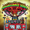 Gpk minikins - last post by Blackrabbit