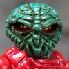 Spy Monkey Creations - Battle Tribes! - last post by KingJimmy