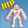 The Wrestlers Lutteurs m.u.s.c.l.e kinnikuman - last post by ez8o5