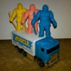 Mighty Maulers 28-Pack Sculpts - last post by GoreVidalMeaty