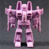 BB/LB -  Battle Beasts Vintage 80's Cutthroat Cuttlefish With Rub - last post by RSSBot