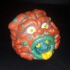 Mini Boglin colour bleed - last post by Jamesmate
