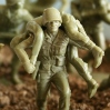 Star Wars Micro Force series 3,4,5 - last post by Defzombie