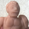 Bit Figs - Glyos in Vending... - last post by rootstudio