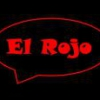 El Rojo's Pocket Brawlers FOR SALE - last post by elrojo