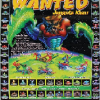 Fistful of Aliens Needed - last post by FineWines11