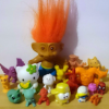 MiWorld, Polly Pocket, Lego, Playmobile, Something Else? - last post by WendyW