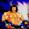 Manga vs anime - last post by ISoldMyBloodToSatan