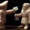 Sorting M.U.S.C.L.E. Figures - last post by Crunkenstein
