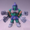 OMFG Figures and SLUG Zombies - last post by m.u.s.c.l.e.figures