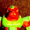 Imaginext Series 11 Triple... - last post by Robeast